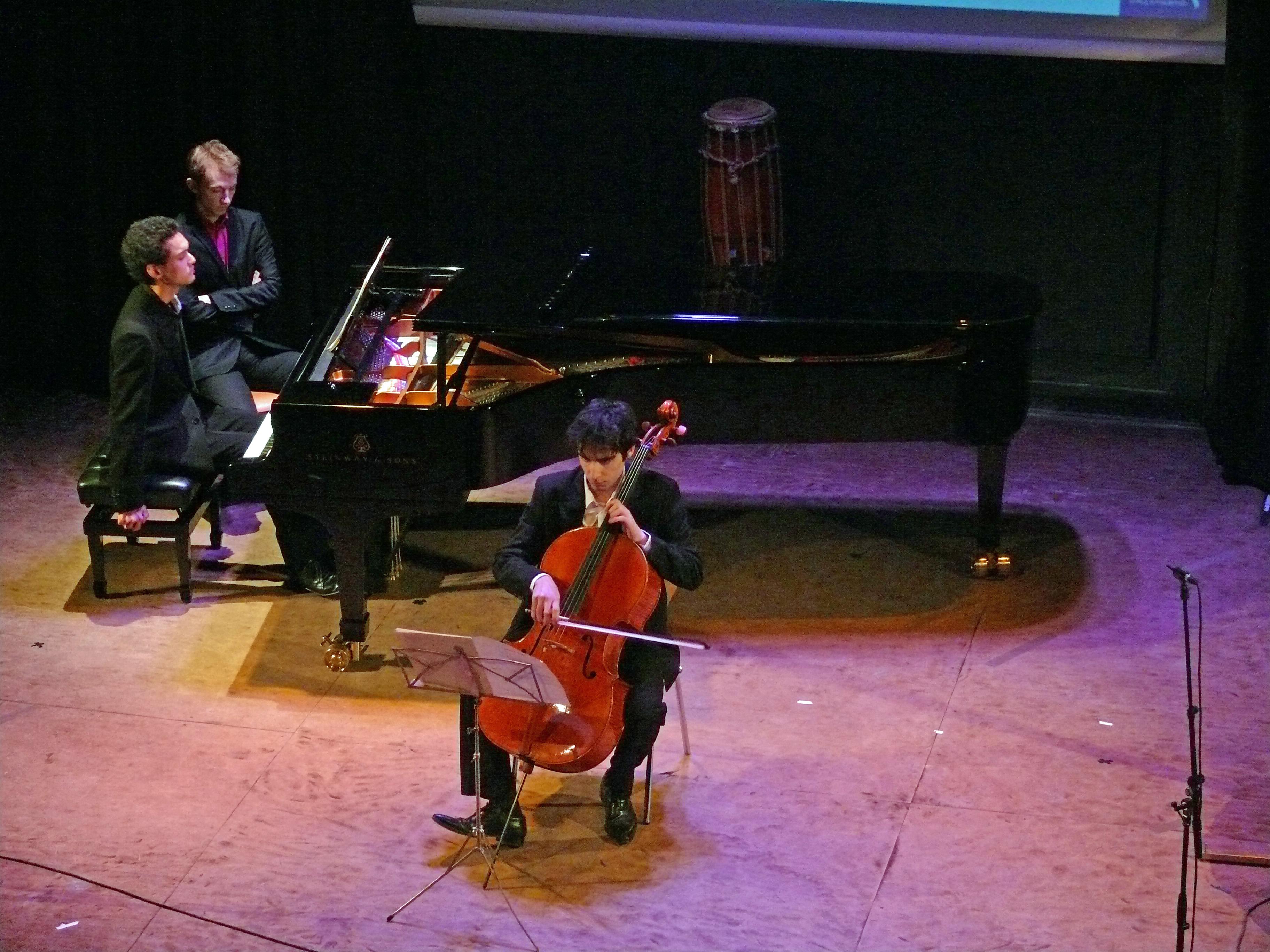 bialobroda-brahms-concert1