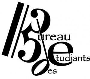 bde-logo